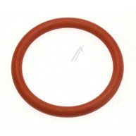 Joint thorique orm 0320-40 silicone - nm01.044 - 996530059406 - SAECO