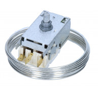 Thermostat réfrigerateur - 481228238254 - WHIRLPOOL