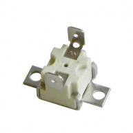 Thermostat - 16A - 250V - 200°C - T300 - C00139061 - 482000022934 - WHIRLPOOL