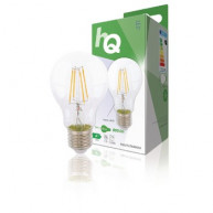 Ampoule LED Retro Filament E27 A60 6 W 806 lm 2700 K