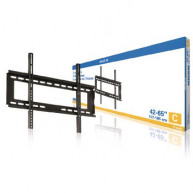 "Support TV mural Fixe 42 - 65 "" 45 kg"