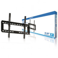 "Support TV mural Inclinable 42 - 65 "" 45 kg"