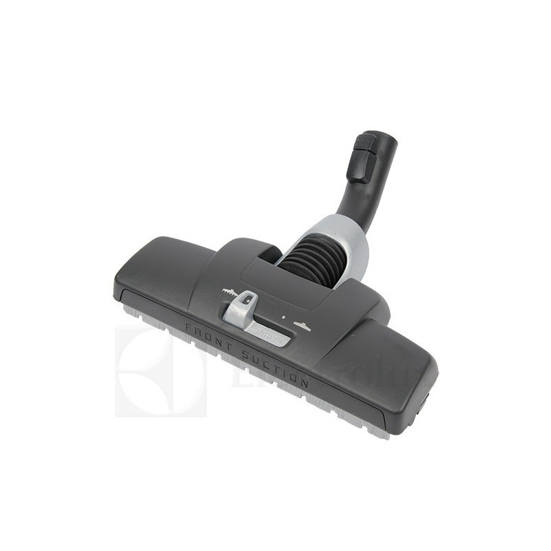 2198922029 brosse 2 positions noire esno pour aspirateur electrolux 2198922029 electrolux. Black Bedroom Furniture Sets. Home Design Ideas