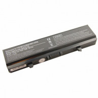 Batterie pour ordianteur portable DELL - 11,1V - 4400MAH - LI-ION