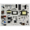 MODULE ALIMENTATION Philips - 996590009156