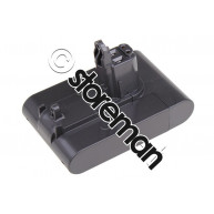 Batterie De Charge - Dc35 - Type B (2Ème Version) - 96786101 - Dyson