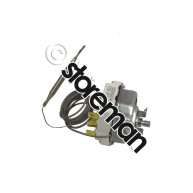 Daalderop Thermostat De Securite - 59061001 - Daalderop