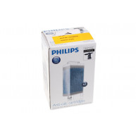 Filtre Anti-Calcaire Gc019 Par 2 - Gc019 - Philips