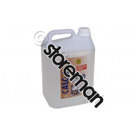 Detartrant Super Efficace 5 Litres  - 5425032390052 - Calc-Out