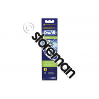 Brosse A Dents - Power - Cross Action Eb 50 - 3 Pcs - 4210201105060 - Oral-B