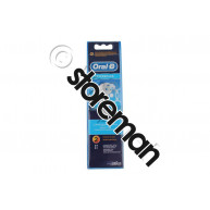 Braun Oral-B Brosses l Interspace 2 X -Ip17-2 - 64711714 - Oral-B