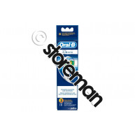 Brosse A Dents - 3D White / Probright - Eb 18/3 - - 64708760 - Oral-B