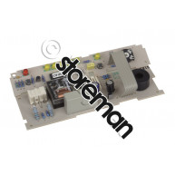 Module Electronique Thermostat 703.115 - 6113632 - Liebherr