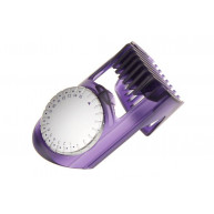 Sabot - Guide De Coupe 1-15mm - 35808430 - Babyliss
