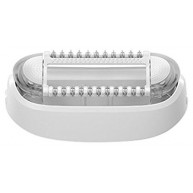 Rouleaux Massants Extra Large Blanc 34Mm - 81533165 - Braun